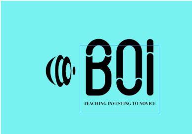 Basicofinvesting.com
